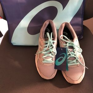 Asics Shoes - ASICS women's sneakers